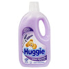 Huggie Fabric Conditioner - Lavender 2 Litre