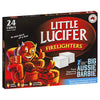 Little Lucifer Firelighters
