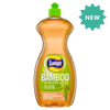SUNLIGHT BAMBOO DISHWASHING LIQUID