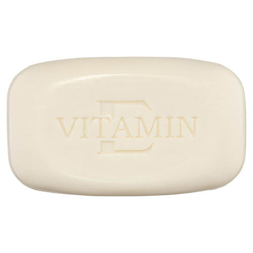 Natural Selections Vitamin E Unwrapped Soap (per carton)