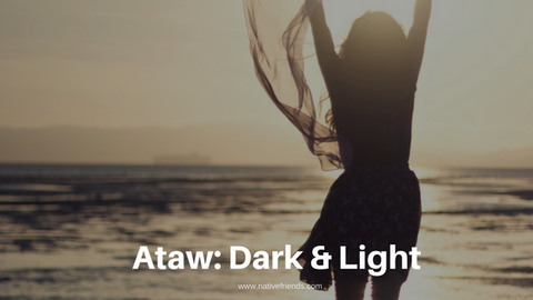 Ataw: Dark & Light