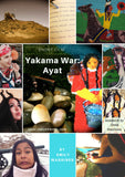 Video - Yakama War: Ayat (woman)