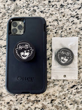 Adicts Pop Socket