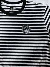 """Stripes of Praise"" T-Shirt"