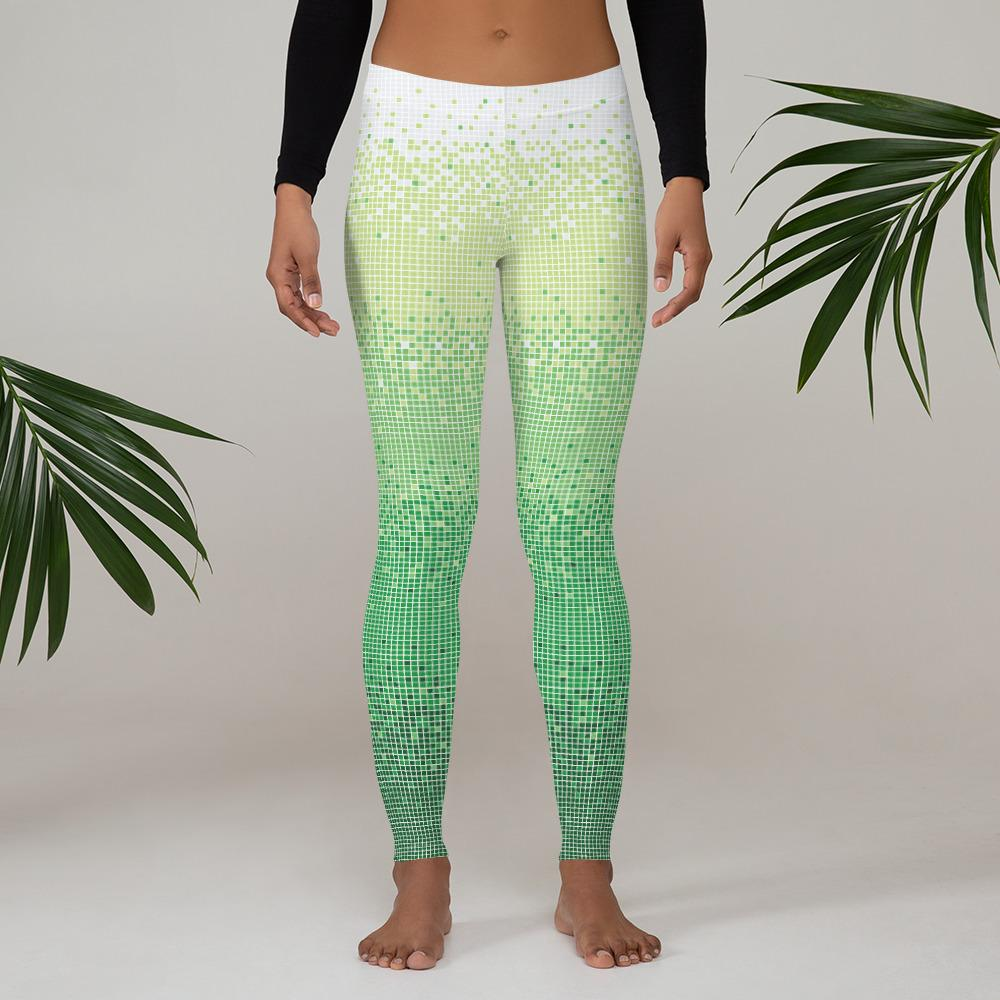 Leggings - Open Source Leggings