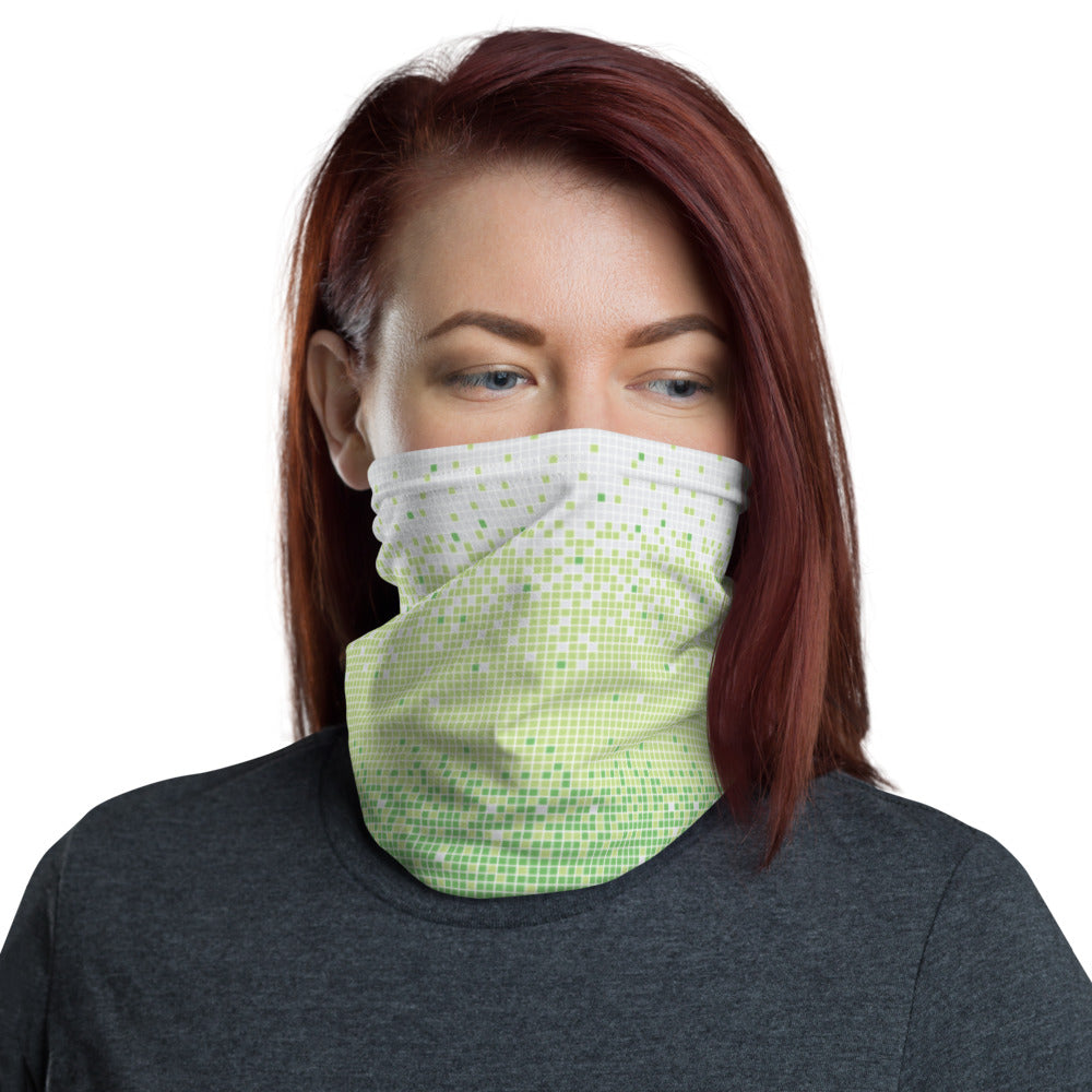 Open Source Neck Gaiter