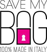 Save My Bag Australia