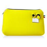 Pouch Large: Tweety