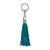Jellyfish Keychain: Thai