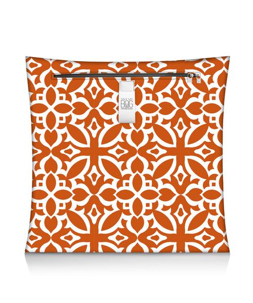 Marrakech Bonitas Big Pillow Cushion Cover