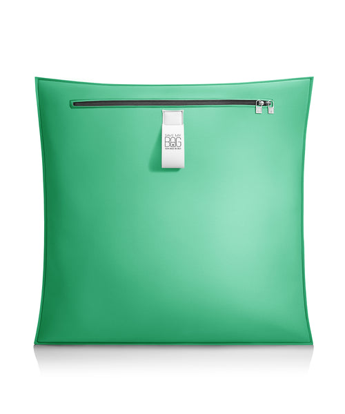 Tiffany Pillow Cushion Cover