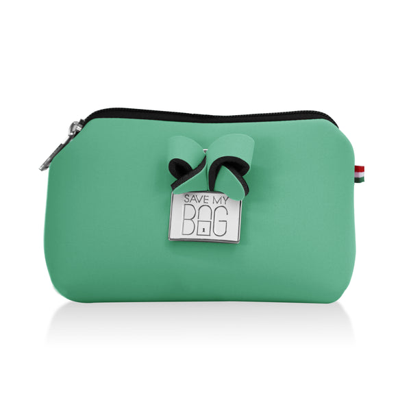 Tiffany Small Pouch Makeup Case