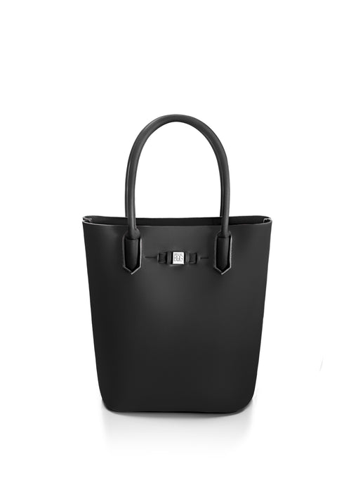 Save My Bag Shopper Black
