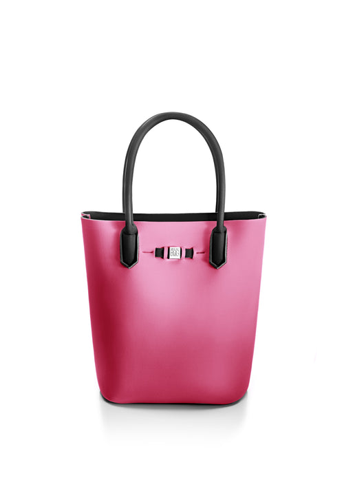 Save My Bag Shopper Bubblegum Pink