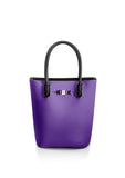 Save My Bag Shopper Purple