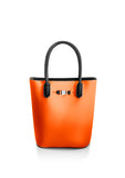 Save My Bag Shopper Orange