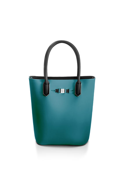Save My Bag Shopper Teal