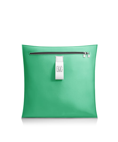 Tiffany Cushion Pillow Cover