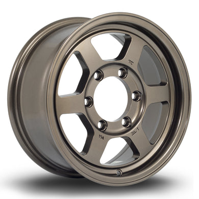 Rota Wheels Grid Offroad Gunmetal - Drop It Shop - AIRLIFT PERFORMANCE