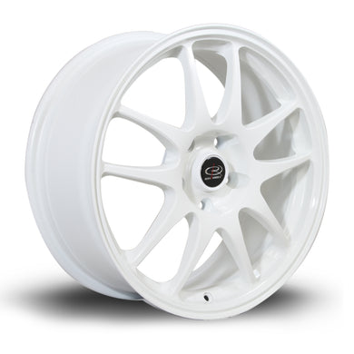 Rota Wheels Torque White - Drop It Shop - AIRLIFT PERFORMANCE