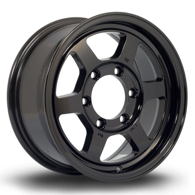 Rota Wheels Grid Offroad Black - Drop It Shop - AIRLIFT PERFORMANCE