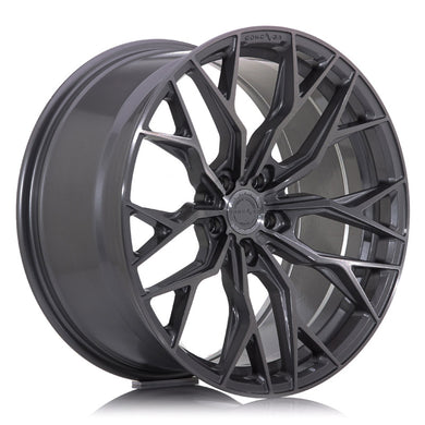 CVR1 Carbon Graphite - Drop It Shop - AIRLIFT PERFORMANCE