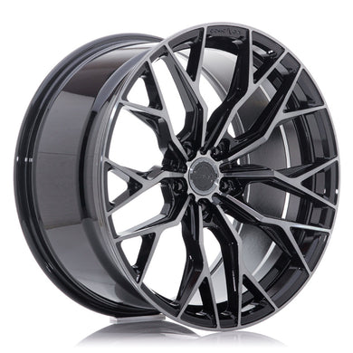 CVR1 Double Tinted Black - Drop It Shop - AIRLIFT PERFORMANCE