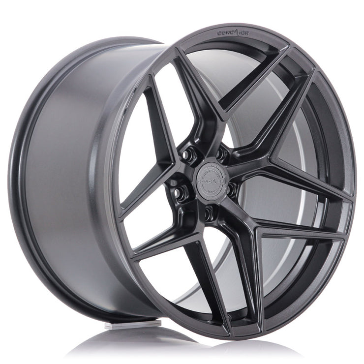 CVR2 Carbon Graphite - Drop It Shop - AIRLIFT PERFORMANCE