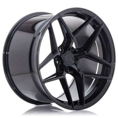 CVR2 Platinum Black - Drop It Shop - AIRLIFT PERFORMANCE
