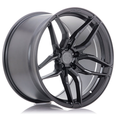 CVR3 Carbon Graphite - Drop It Shop - AIRLIFT PERFORMANCE