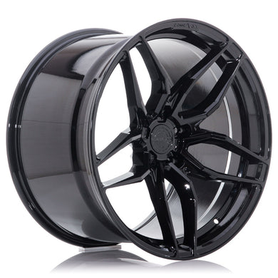 CVR3 Platinum Black - Drop It Shop - AIRLIFT PERFORMANCE