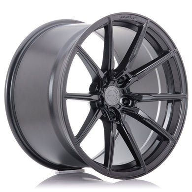 CVR4 Carbon Graphite - Drop It Shop - AIRLIFT PERFORMANCE