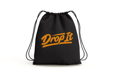 Sacca Drop It - Drop It Shop - AIRLIFT PERFORMANCE