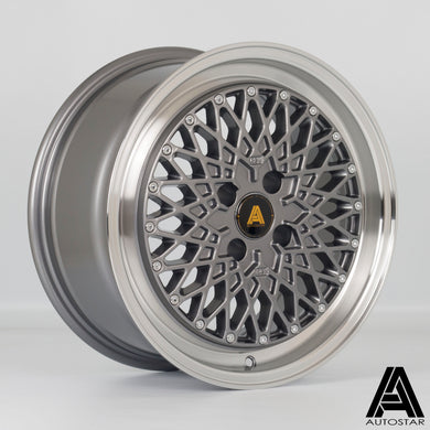 Autostar Minus 16 - Drop It Shop - AIRLIFT PERFORMANCE