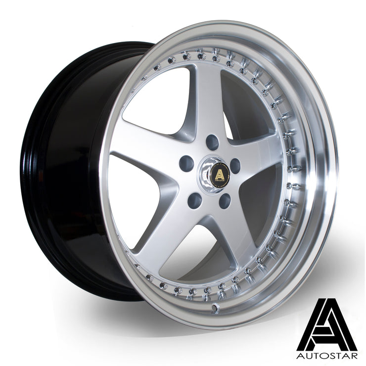 Autostar Omega - Drop It Shop - AIRLIFT PERFORMANCE