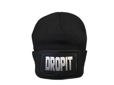 Cappellino invernale Drop It - Drop It Shop - AIRLIFT PERFORMANCE