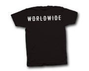 Worldwide Tee - Drop It