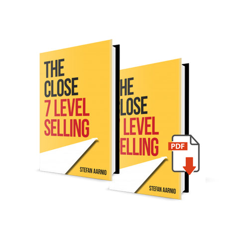 7 Level Selling Bundle