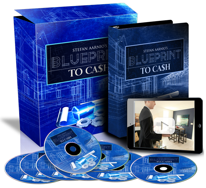 Blueprint to cash respect the grind official store blueprint to cash malvernweather Choice Image