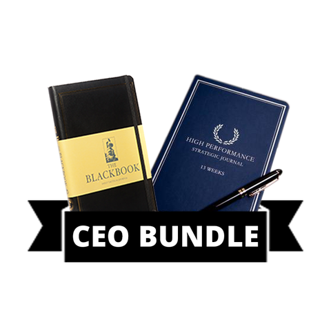 CEO Bundle