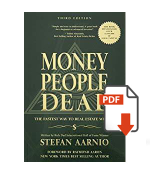 Money People Deal - The Fastest Way To Real Estate Wealth E-Book PDF