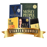 Quickstart Bundle