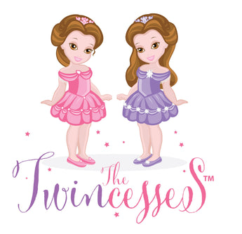 The Twincesses Collection