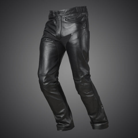 4SR Monster - Pantalons cuir