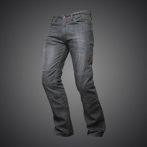 4SR - Jean Cool Grey