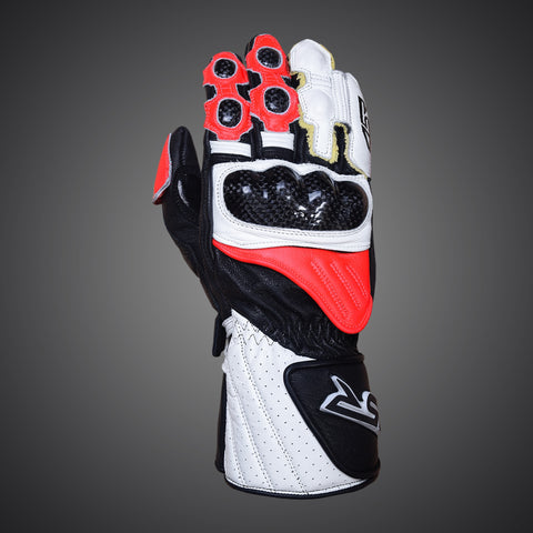 4SR - Gants racing - 96 Stingray