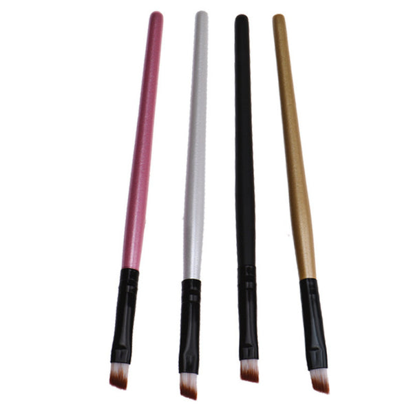 1PCS Eyebrow Cosmetic Makeup Brush For Women