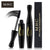 Brand MRC  Makeup Eye Mascara Makeup Lasting Curler Thick Eyelash Enhance Curling Super Waterproof Mascara Maquillage Rimel