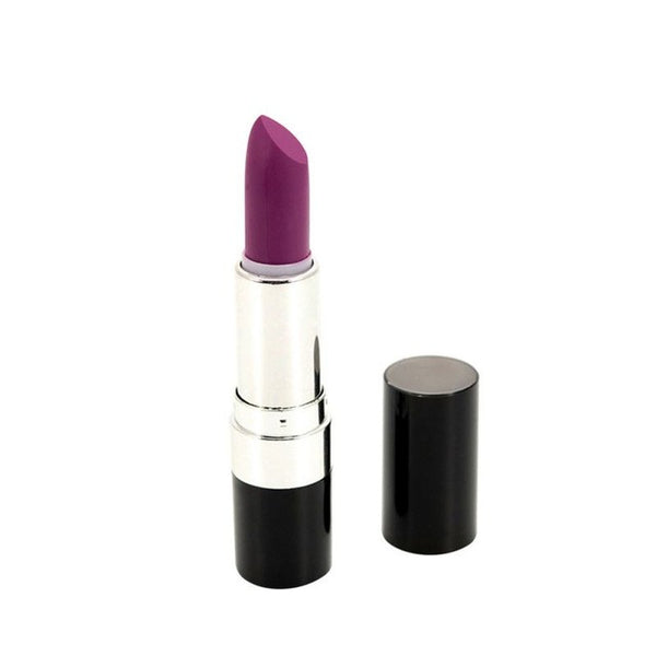 20 Colors Sexy Matte Lipstick Long-lasting Easy To Wear Pencil Lip Stick Cosmetic With Box 1 Pcs