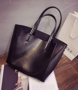 2016 Luxury Fashion Brand High Quality PU Leather Designer Large Capacity Women Messenger Bags Sac A Main Femme Shoulder Bags